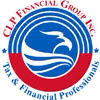 CLP Financial Group